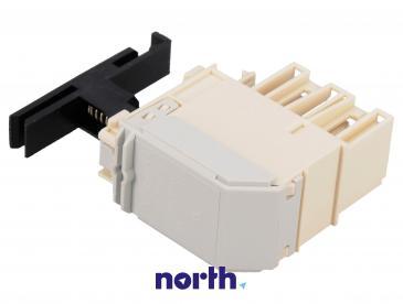 Wyłącznik | Włącznik sieciowy do zmywarki 480140100929