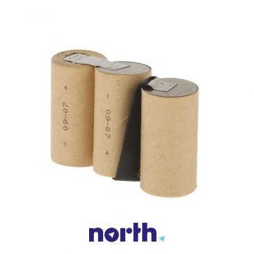 Akumulator do odkurzacza 00614877