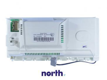 Moduł sterujący nieskonfigurowany do zmywarki Indesit C00274112