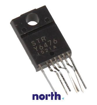 STRY6476 Układ scalony IC