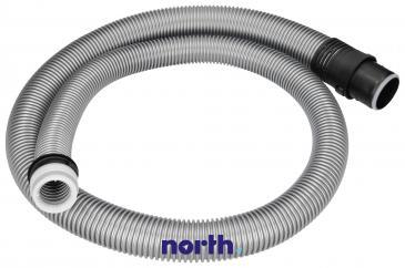 Rura | Wąż ssący do odkurzacza Siemens 1.8m 00468484