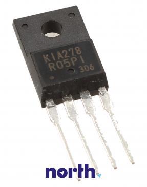 KIA278R05PI Układ scalony IC
