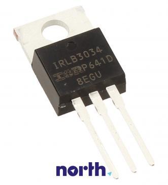 IRLB3034PBF Tranzystor