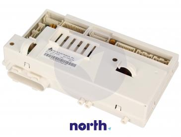 Moduł elektroniczny do pralki Indesit C00271221