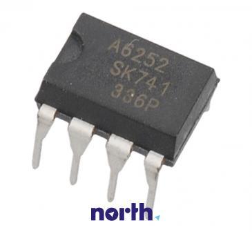 STRA6252 Układ scalony IC