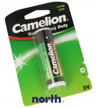 2R10 Bateria 3V TechnoLine (1szt.)