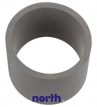 Guma rolki pobierającej papier do drukarki Samsung JC7300302A