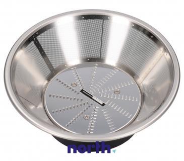 Filtr | Sitko do sokowirówki Siemens 00648221