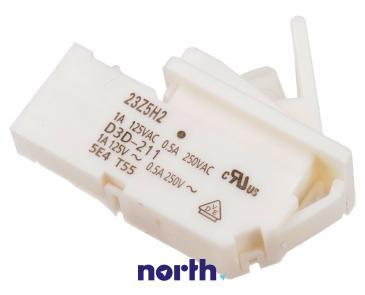 Włącznik | Wyłącznik światła do lodówki QSWPA097CBZA