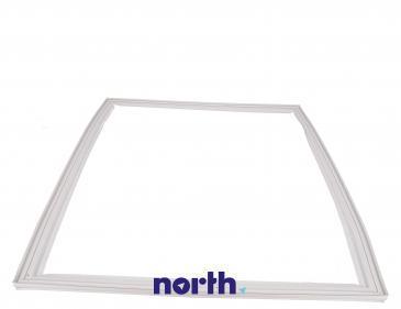 Uszczelka drzwi zamrażarki do lodówki Electrolux 2248007094