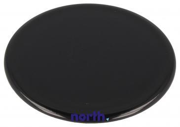 Nakrywka | Pokrywa średniego palnika średniego do kuchenki Electrolux 3540006099
