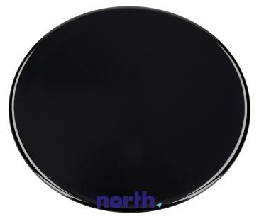 Nakrywka | Pokrywa średniego palnika do kuchenki 75X2380