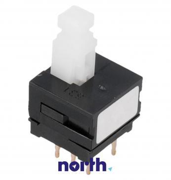 Przełącznik | Włącznik sieciowy QSWP0035GEZZ do telewizora