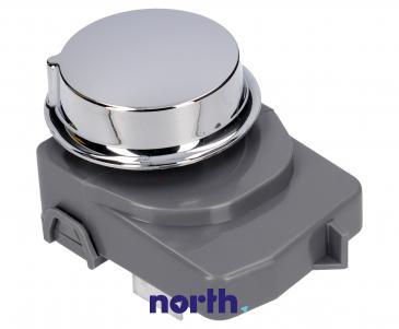 Moduł elektroniczny | Moduł sterujący do robota kuchennego DeLonghi KW710359