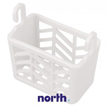 Zasobnik | Dozownik detergentów 3w1 do zmywarki 480140101132