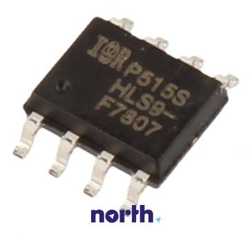IRF7807Z Układ scalony IC