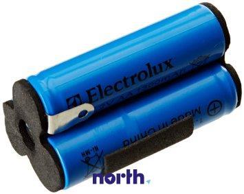 Akumulator 3.6V 1300mAh do odkurzacza 4055019956
