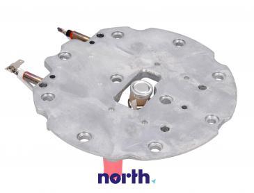 Grzałka stacji do generatora pary Rowenta CS00115345
