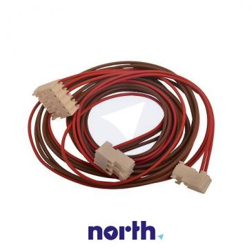 Przewód | Wiązka kabli do pralki 482000031054