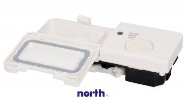 Zasobnik | Dozownik detergentów do zmywarki Electrolux 50247911006