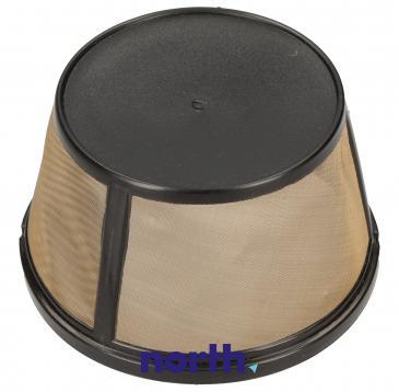 Filtr stały do ekspresu do kawy DeLonghi SX1033