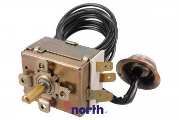 Termostat z regulacją do pralki Whirlpool 481928238042