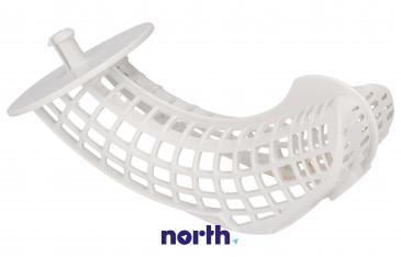 Filtr pompy odpływowej do pralki Electrolux 1240088029