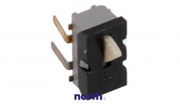 RSH2B003-U przełącznik PANASONIC