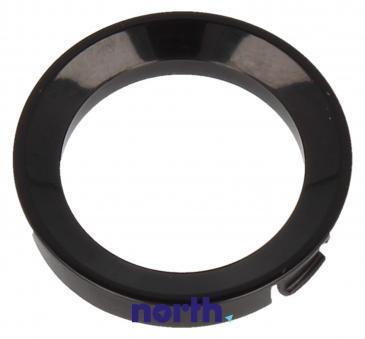 Ramka | Pierścień przycisku panelu sterowania do mikrofalówki 00616088