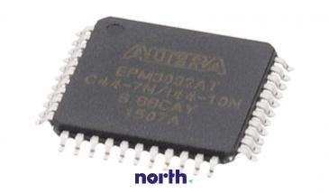 EPM3032ATI4410N IC CPLD, MAX 3000A, TQFP-44