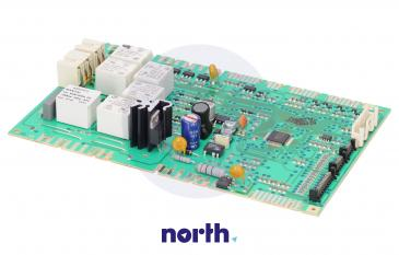 09200680 moduł mocy 32k zaprogramowany CANDY / HOOVER