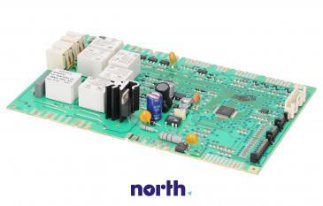 09200680 moduł mocy 32k zaprogramowany CANDY/HOOVER