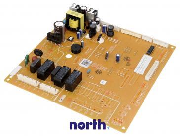 Moduł elektroniczny do lodówki DA4100532D