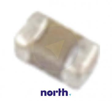 1uF/6.3V Kondensator ceramiczny VESTEL