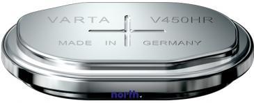 V450HR Bateria 1.2V 450mAh Varta (1szt.)