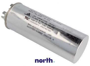 Kondensator do klimatyzacji EAE43285017