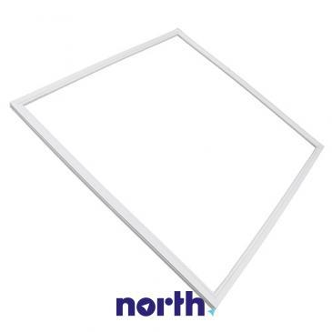 Uszczelka drzwi zamrażarki do lodówki Electrolux 8996711611526
