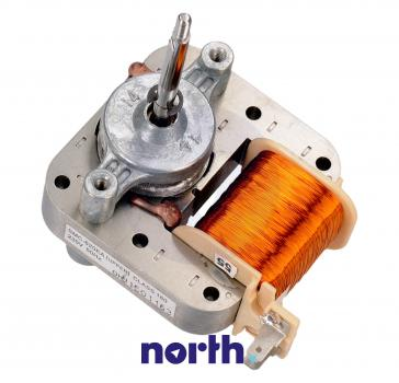 Silnik wentylatora górny do piekarnika DG3100009A