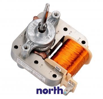 Silnik wentylatora ze górny do piekarnika DG3100009A
