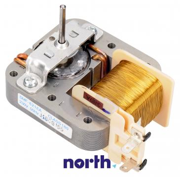 Silnik wentylatora do piekarnika DG3100010A