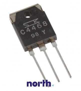 2SC4468-Y Tranzystor