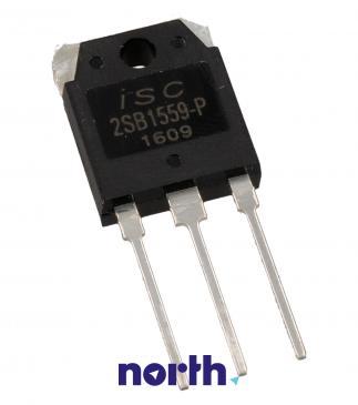 2SB1559 Tranzystor TO-3P (pnp) 8A 65MHz