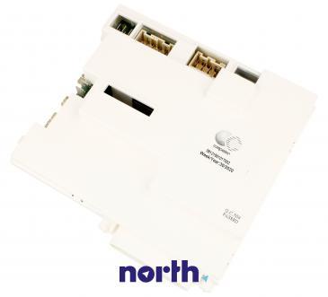 Moduł elektroniczny do pralki Indesit C00269466