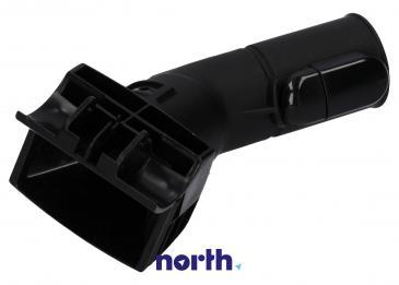 Przejściówka | Adapter ssawki do odkurzacza Samsung DJ9700856A