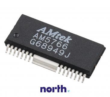 AM5766 Układ scalony IC