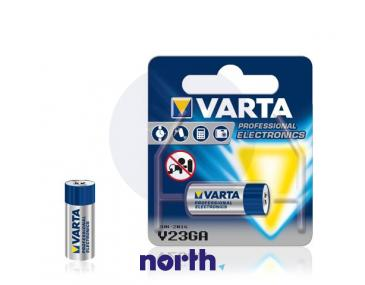 A23 | 8LR932 | V23GA Bateria alkaliczna 12V 38mAh Varta (1szt.)