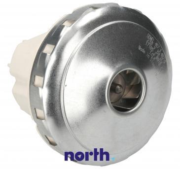 Motor | Silnik do odkurzacza 5119110031