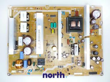 BN4400206A Moduł zasilania