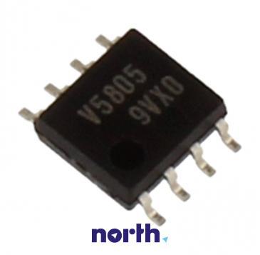 LV5805M Układ scalony IC