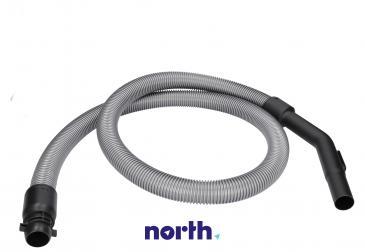 Rura | Wąż ssący FC6008/01 do odkurzacza Philips 1.8m